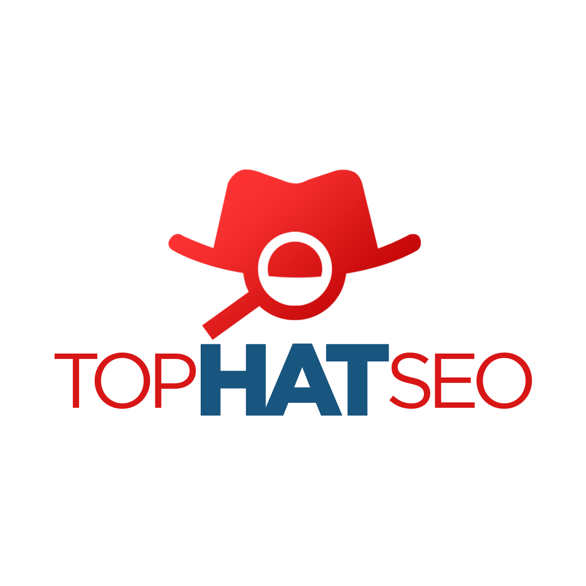 SEO Company | SEO Services | SEO Marketing | Top Hat SEO